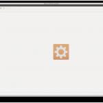 Bildschirmfoto 2011-10-21 um 16.31.34