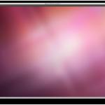 Bildschirmfoto 2011-10-21 um 16.32.29