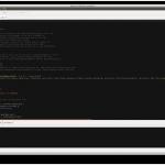 Bildschirmfoto 2011-10-21 um 16.45.36