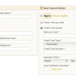 oneclickcartcheckout_credit_card_1