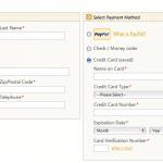 oneclickcartcheckout_credit_card_1
