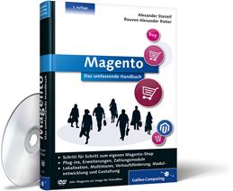 magento-das-umfassende-handbuch-d302446a