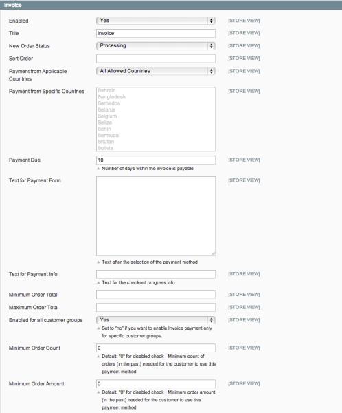 invoice_configuration_1