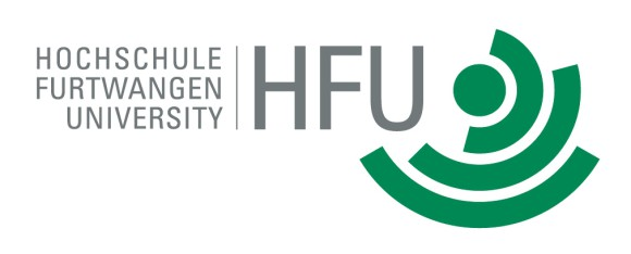 Hochschule-Furtwangen-Logo