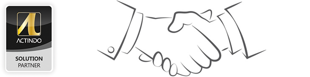 actindo-solution-partner